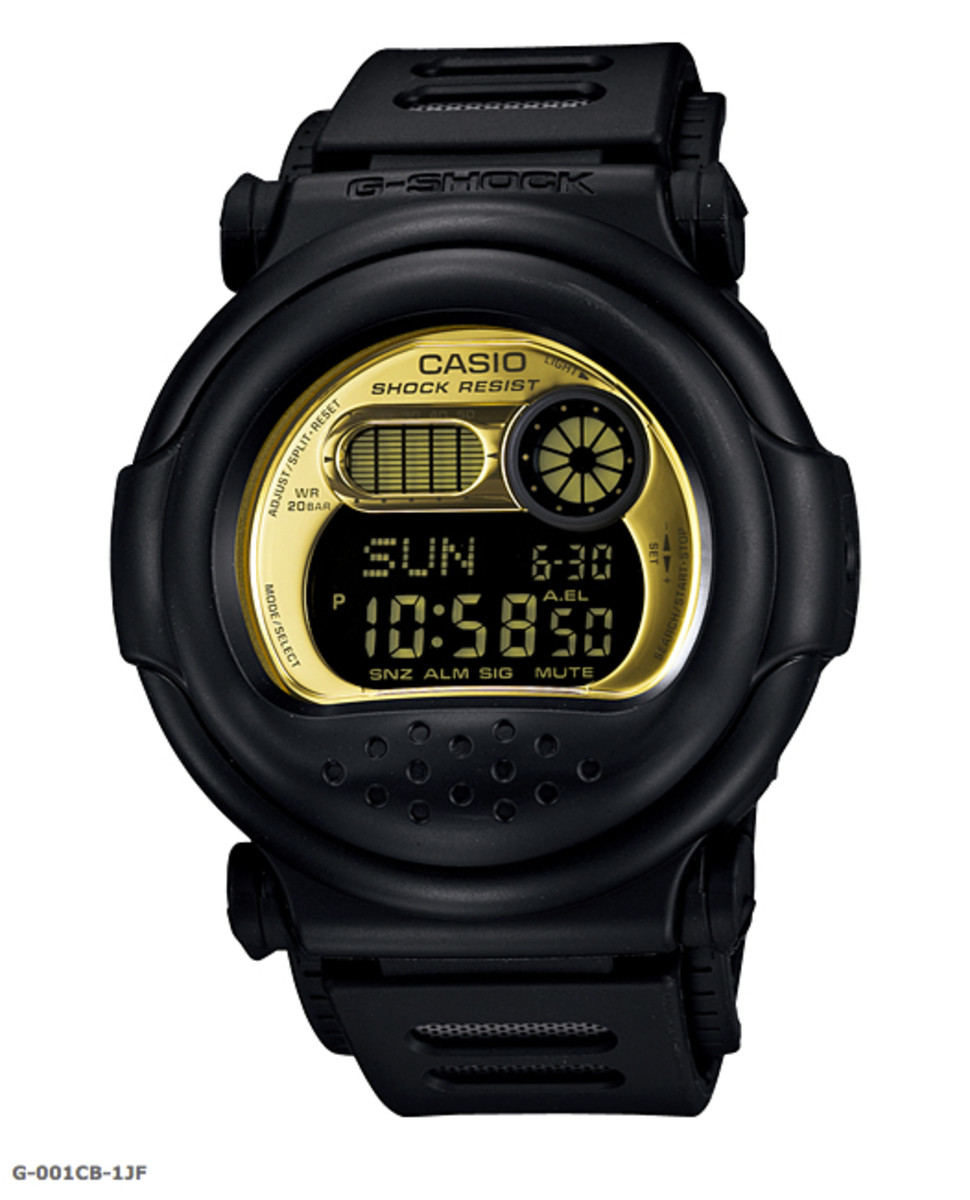 casio-gshock-october-2012-releases-06