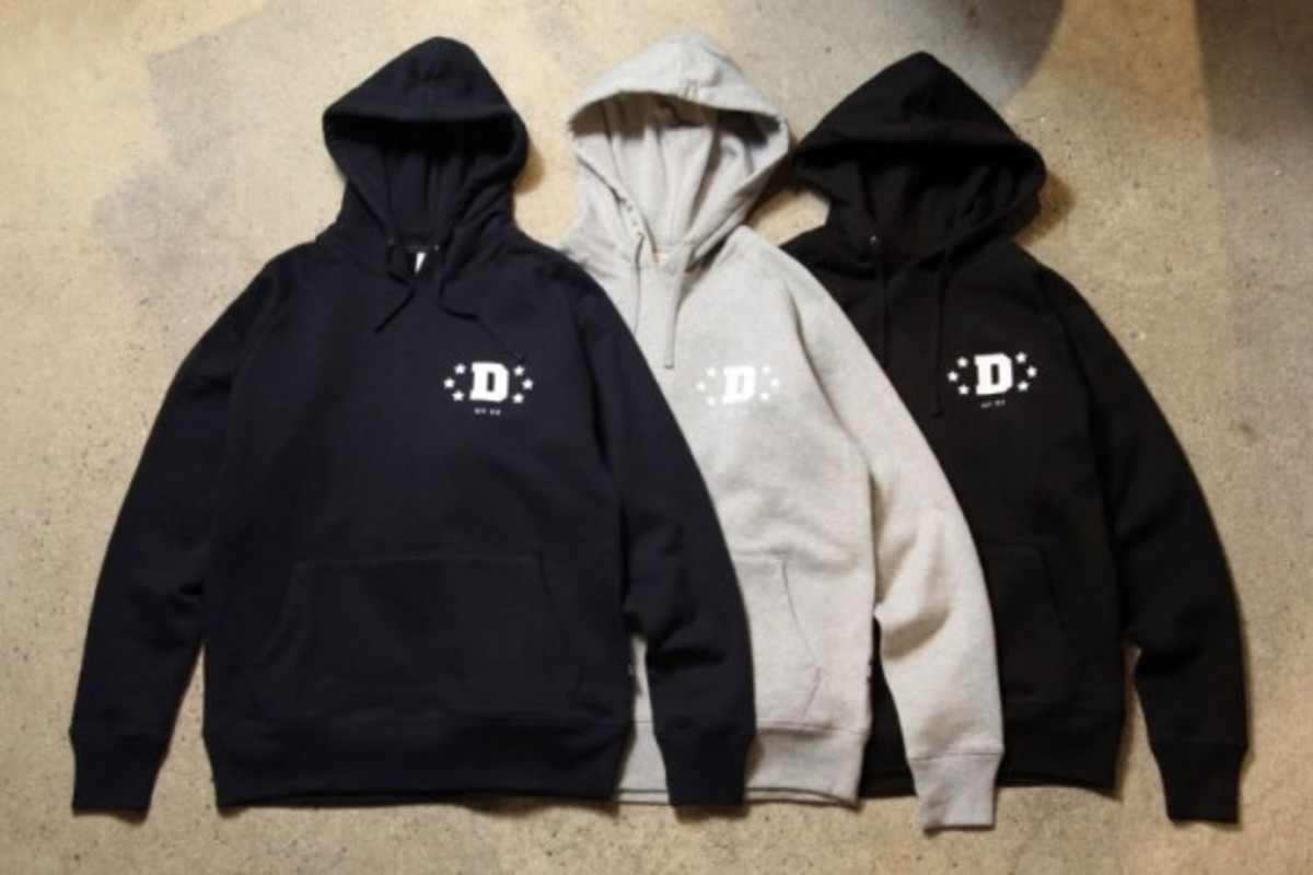 dqm-fall-2012-tees-and-fleece-collection-13