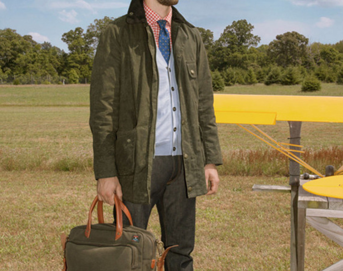 jack-spade-x-barbour-fall-winter-2012-capsule-collection-01
