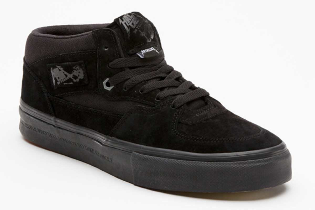 metallica-vans-half-cab-pro-20th-anniversary-kill-em-all-01