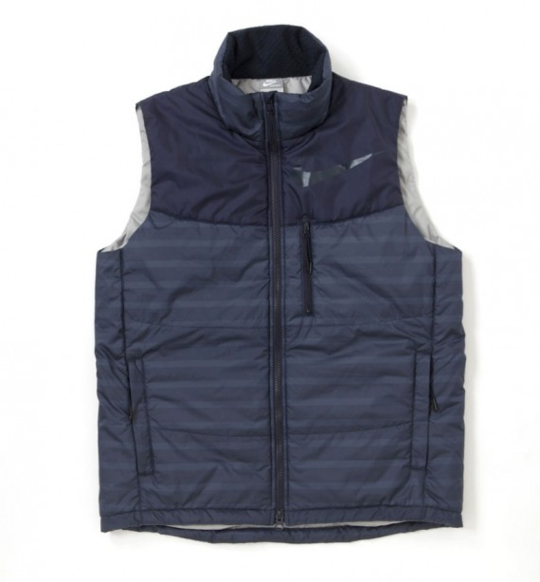 nike-sportswear-grey-navy-collection-04