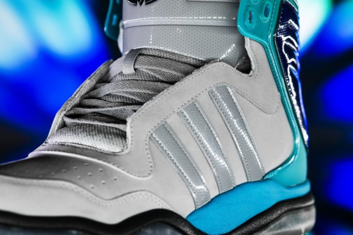 adidas-originals-tech-street-mid-07