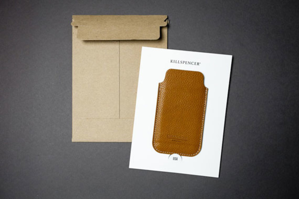 killspencer-leather-pouch-collection-apple-iphone-5-12