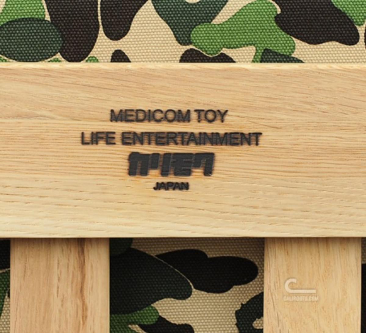 a-bathing-ape-medicom-toy-karimoku-bape-camo-furniture-16