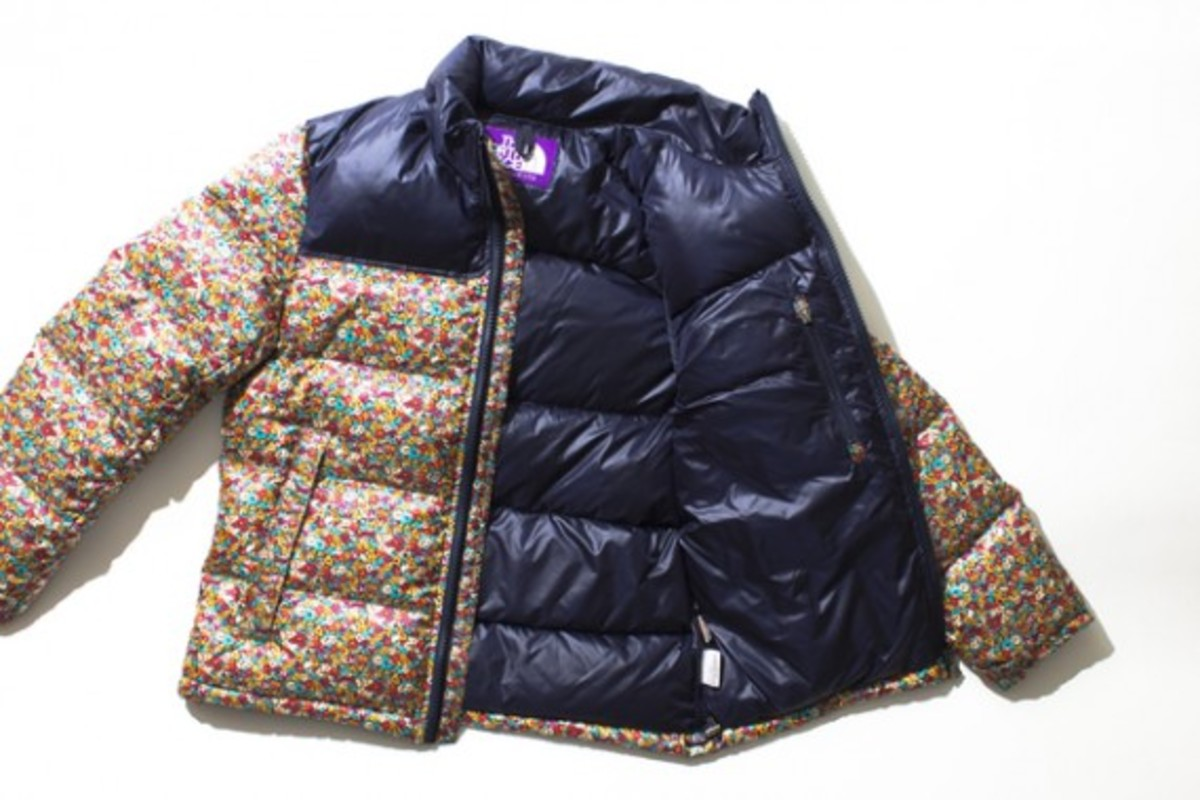 the-north-face-purple-label-liberty-art-fabric-outerwear-collection-04