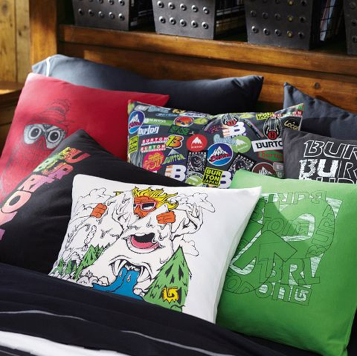 burton-pbteen-home-collection-10