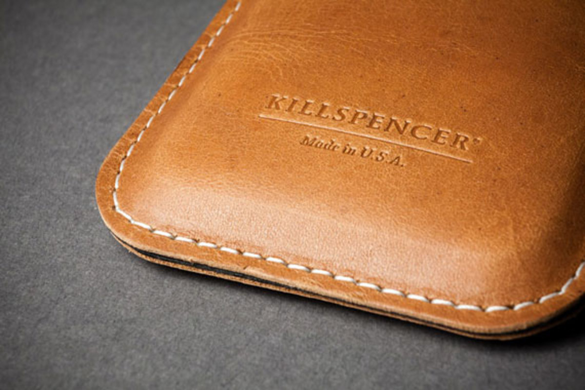 killspencer-leather-pouch-collection-apple-iphone-5-21