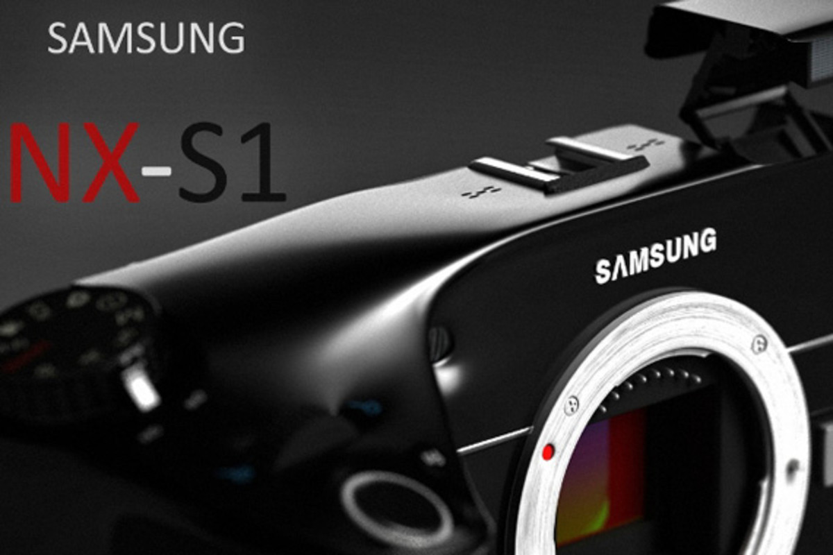 samsung-nx-s1-galaxy-camera-system-concept-by-donnie-ray-00