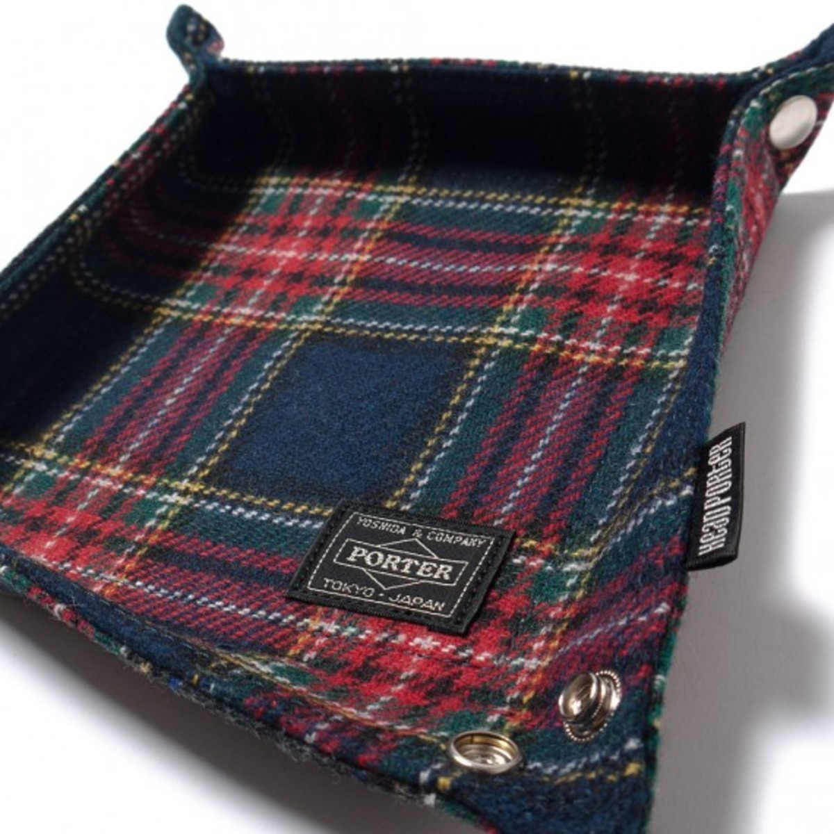 head-porter-lesson-collection-tartan-series-6