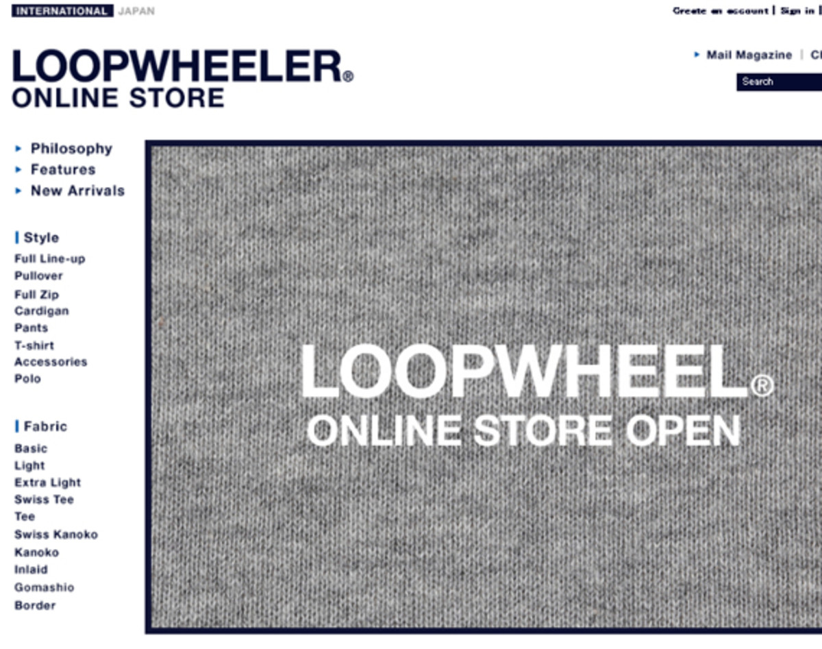 loopwheeler-international-online-shop-open-00