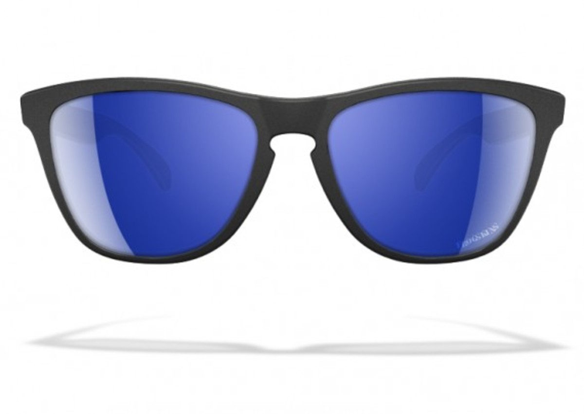 oakley-frogskins-sunglasses-custom-program-007