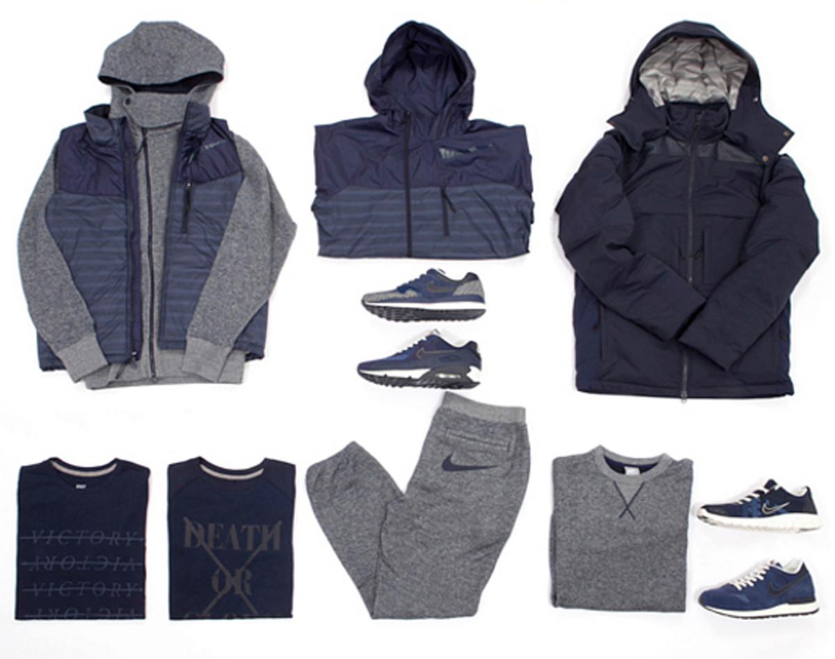 nike-sportswear-grey-navy-collection-01