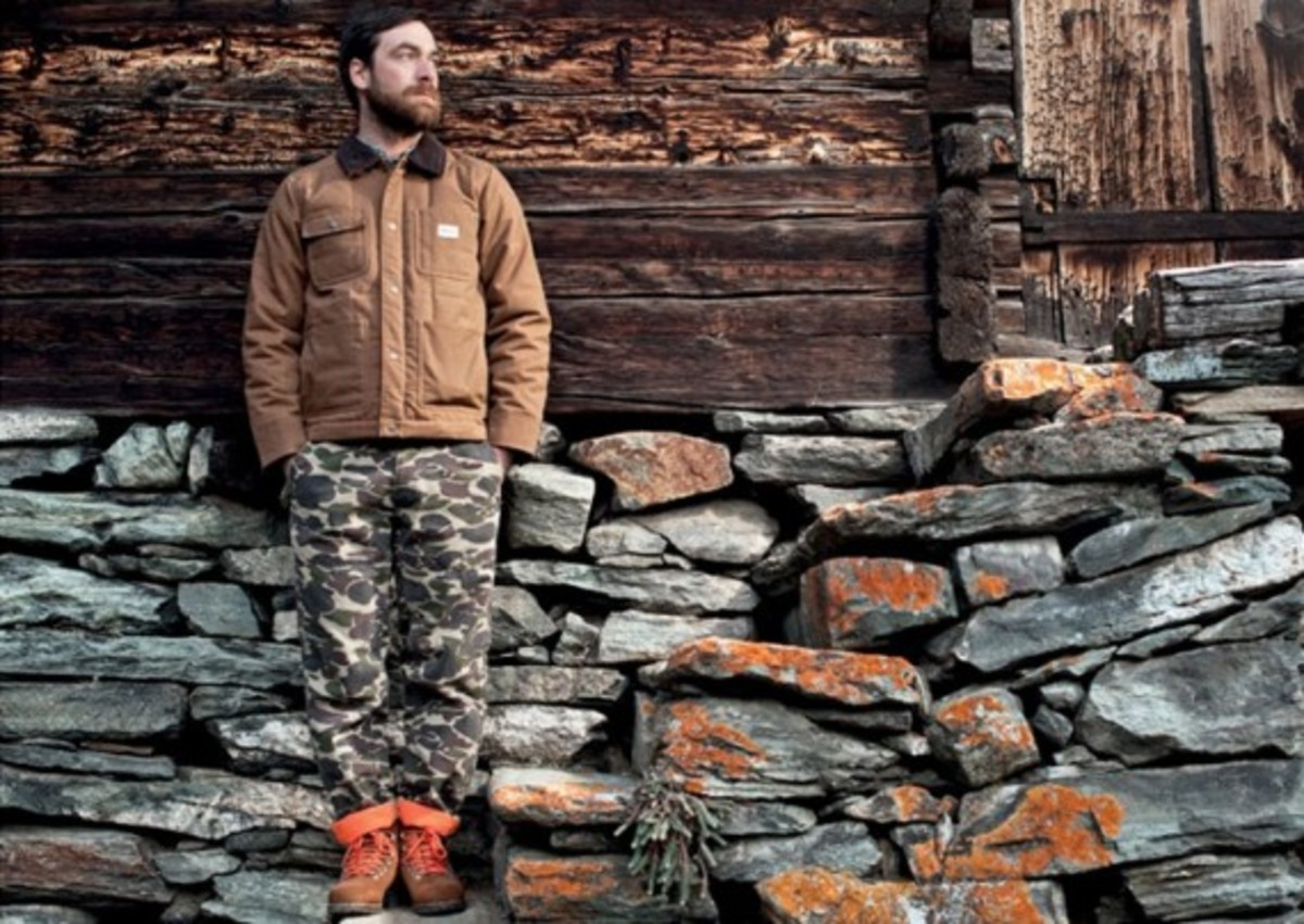 carhartt-heritage-fall-winter-2012-collection-available-now-013