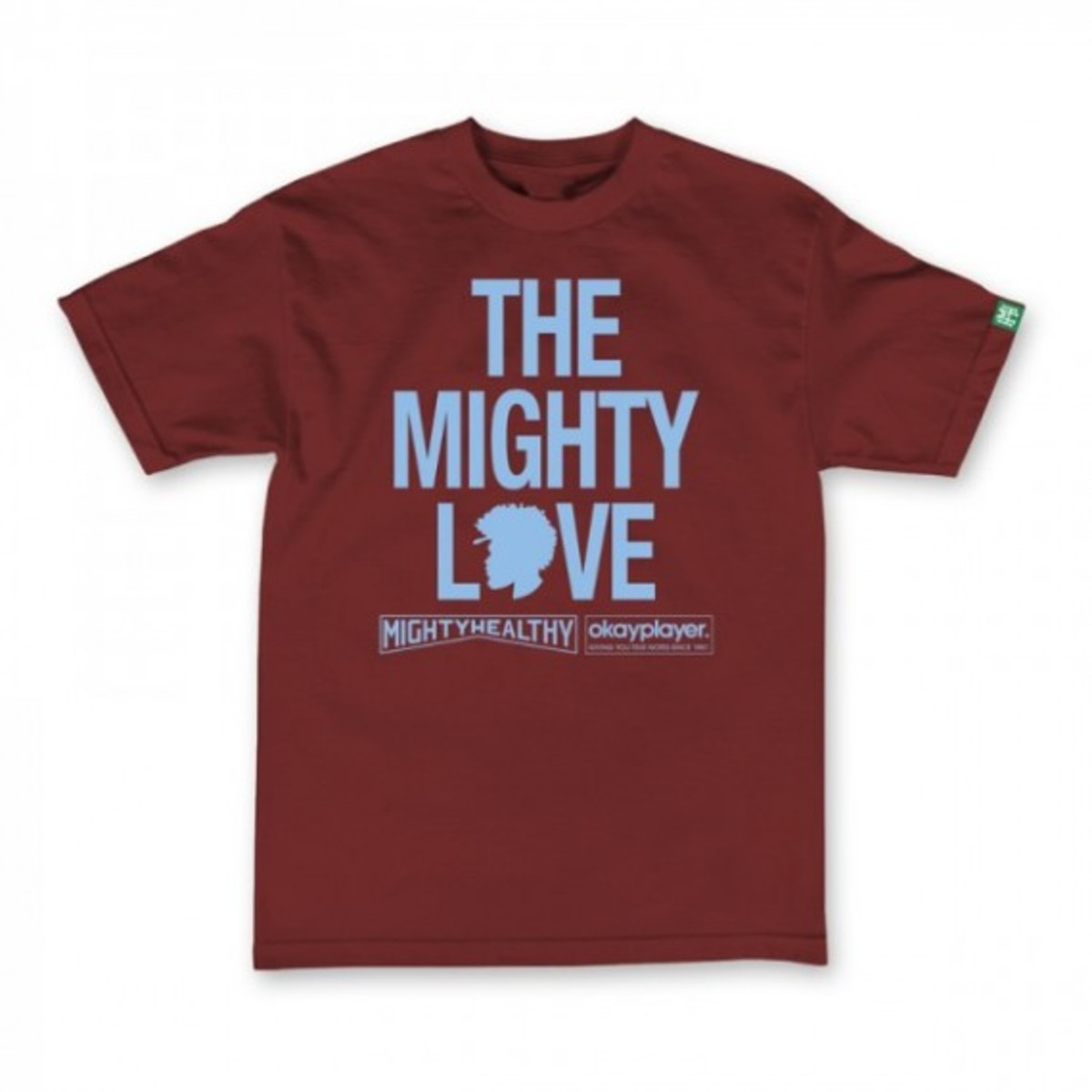 mighty-healthy-okay-player-the-mighty-love-t-shirt-collection-03