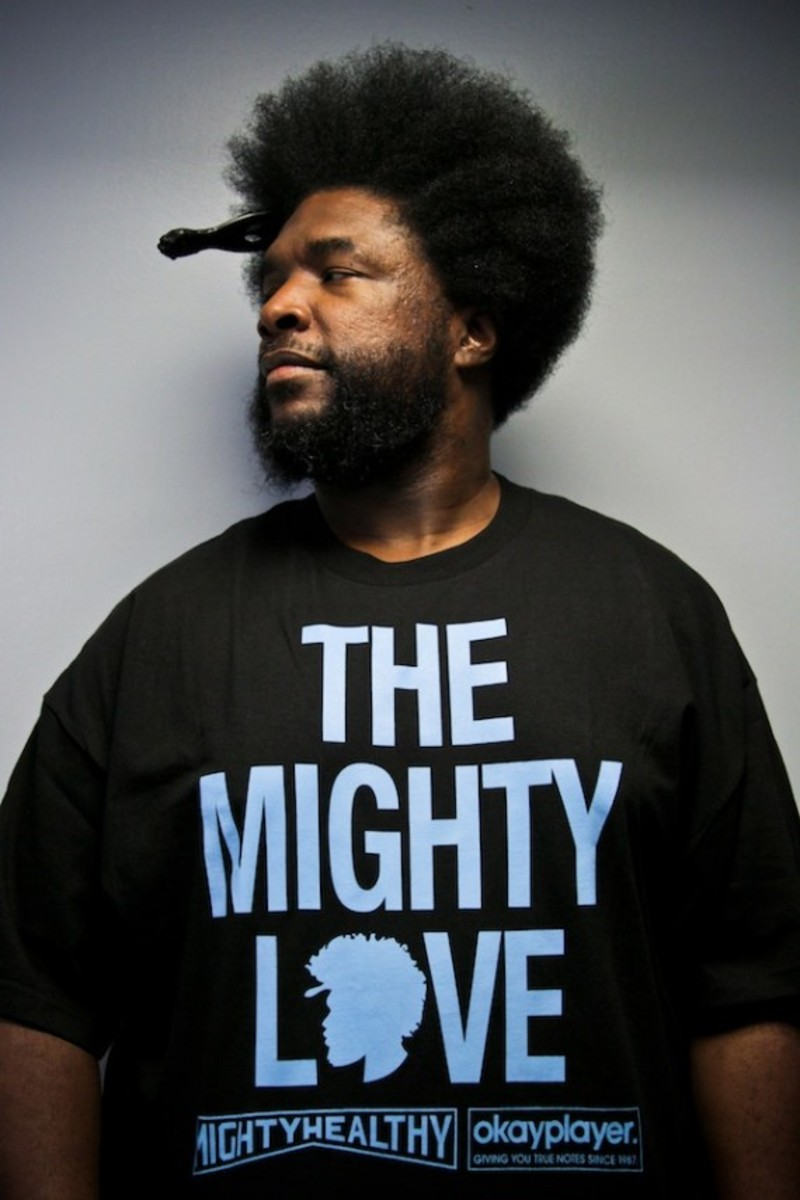 mighty-healthy-okay-player-the-mighty-love-t-shirt-collection-01