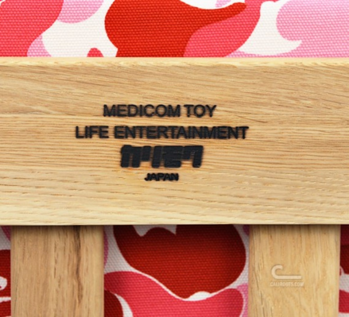 a-bathing-ape-medicom-toy-karimoku-bape-camo-furniture-23