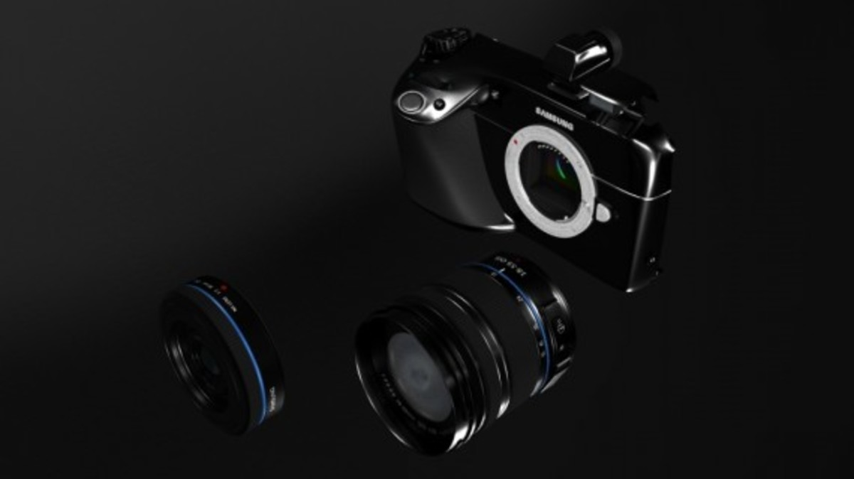 samsung-nx-s1-galaxy-camera-system-concept-by-donnie-ray-11