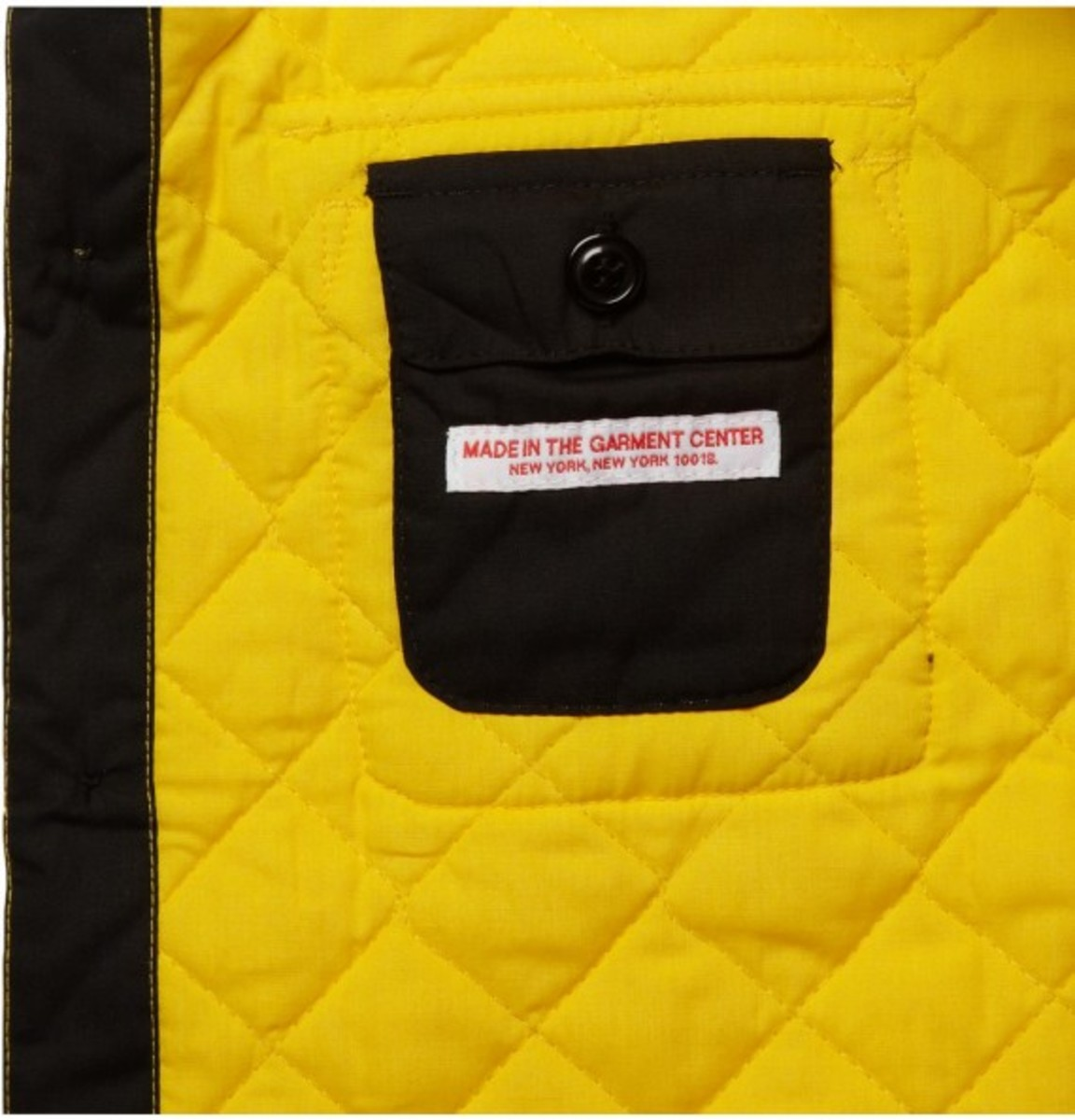 woolrich-woolen-mills-quilted-overshirt-yellow-05