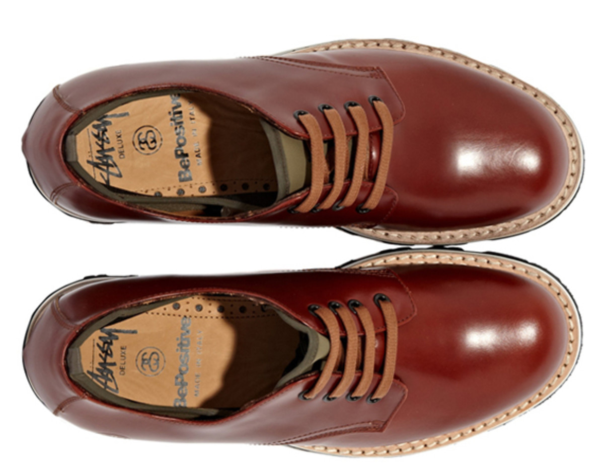 stussy-deluxe-be-positive-leather-shoes-04