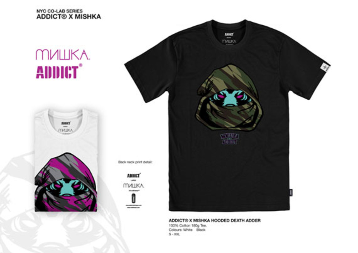 addict-mishka-nyc-co-lab-series-02