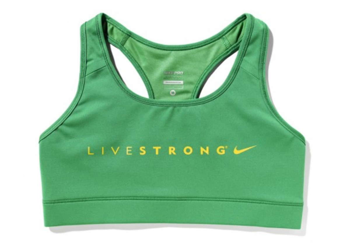 nike-livestrong-holiday-2012-collection-11
