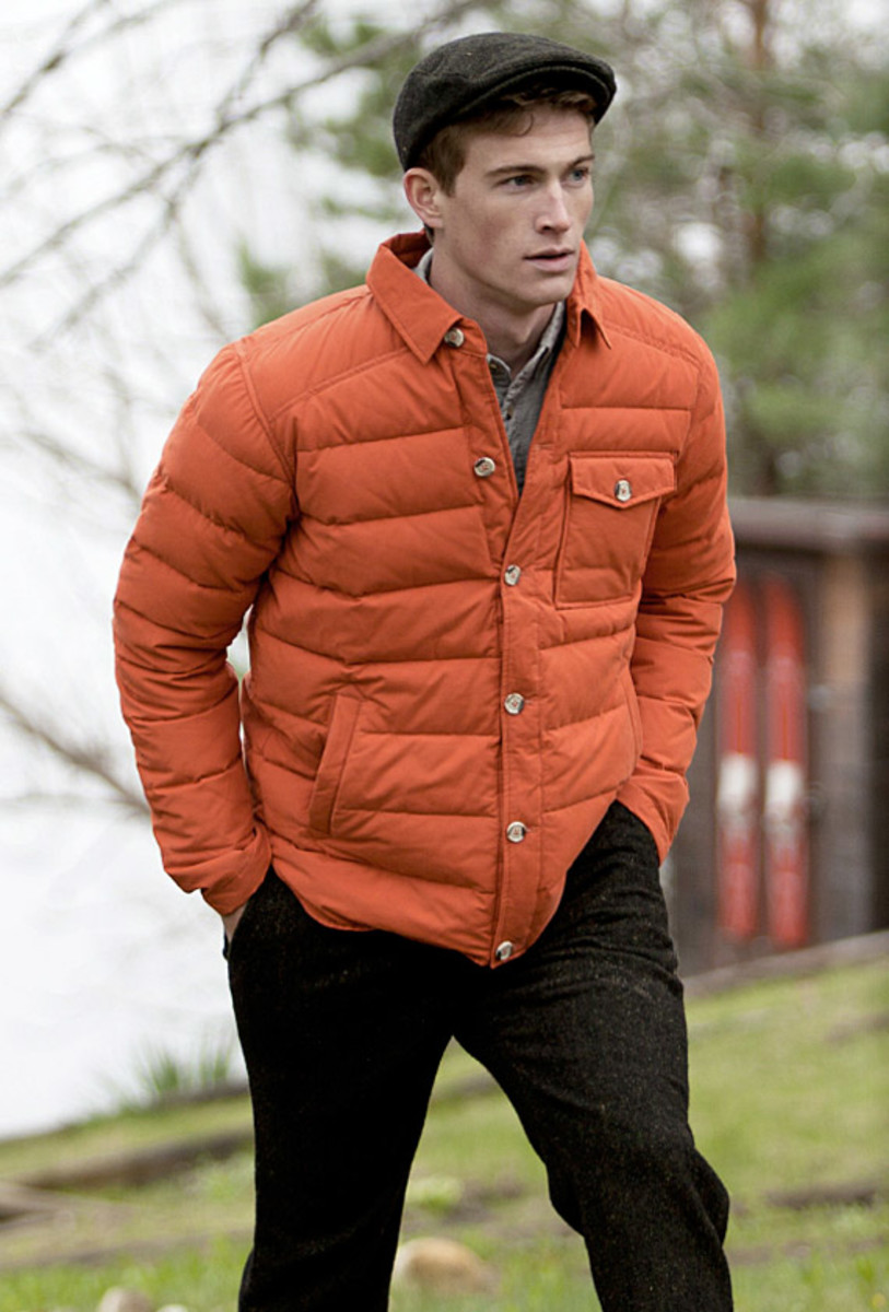 penfield-fall-winter-2012-collection-lookbook-20