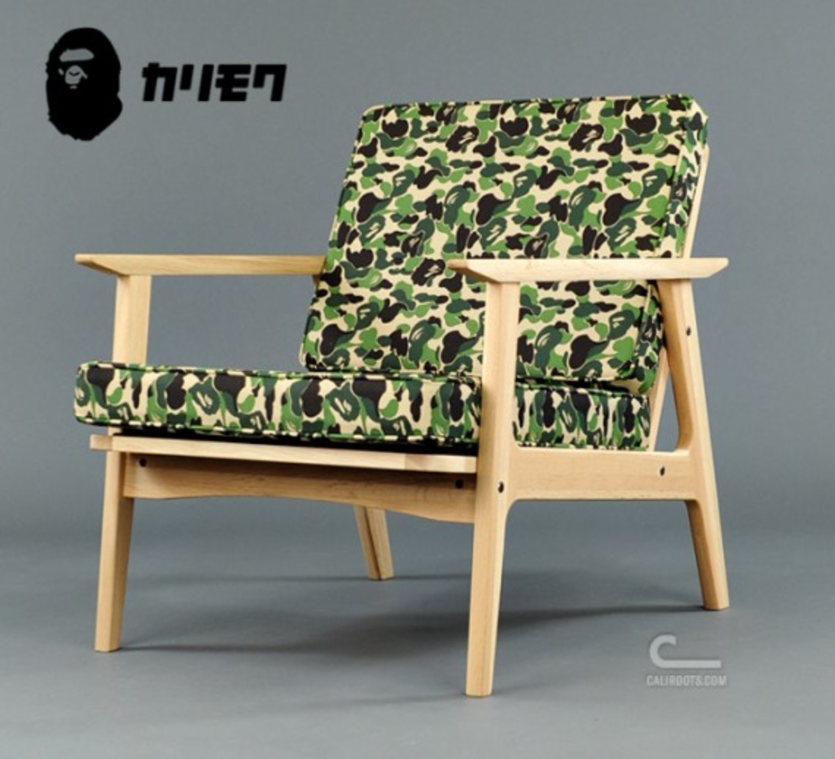 a-bathing-ape-medicom-toy-karimoku-bape-camo-furniture-12