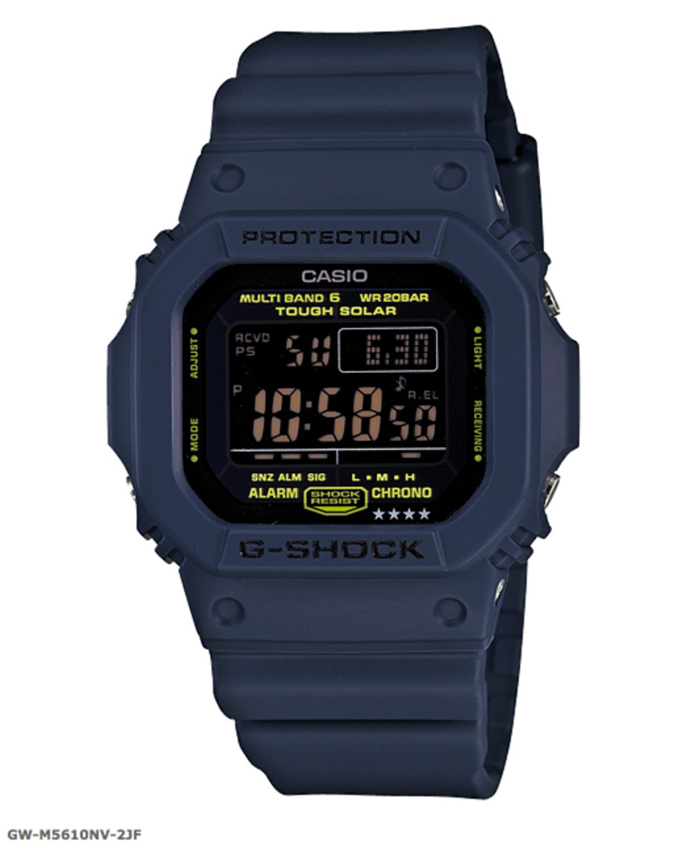 casio-gshock-october-2012-releases-17