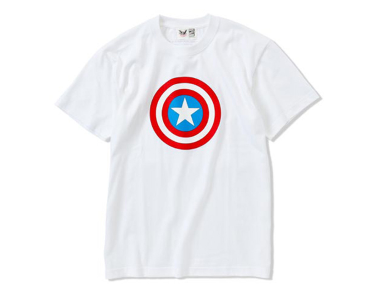 mark-mcnairy-marvel-capsule-collection-02