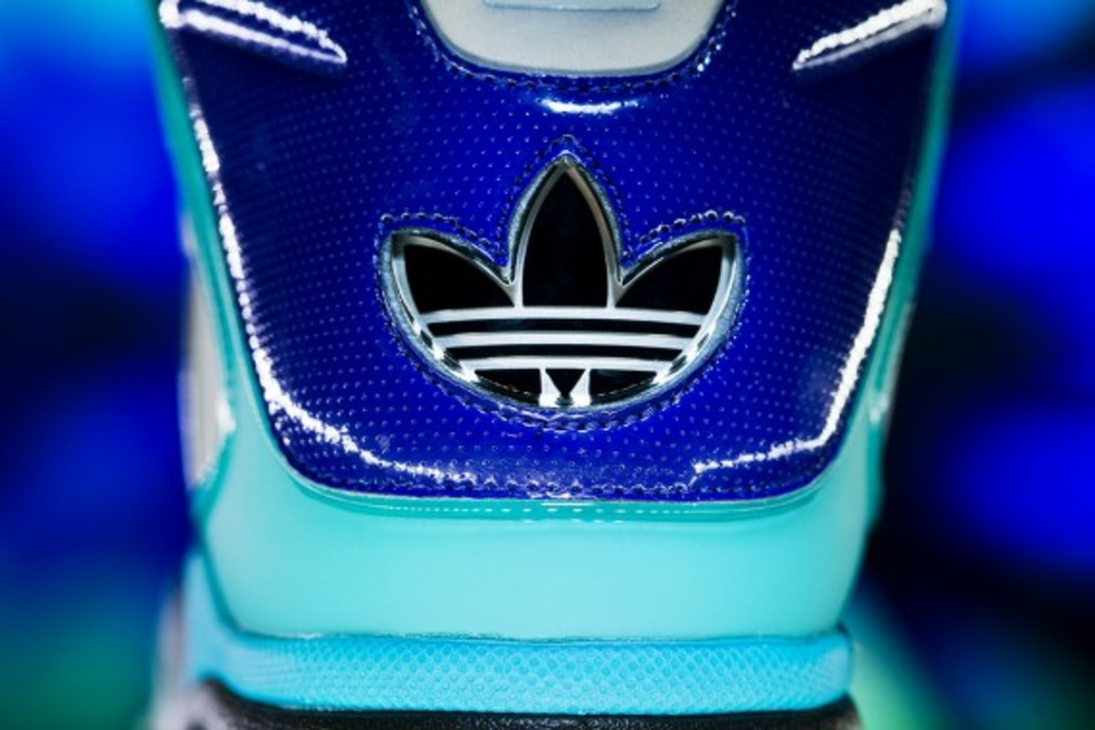 adidas-originals-tech-street-mid-09