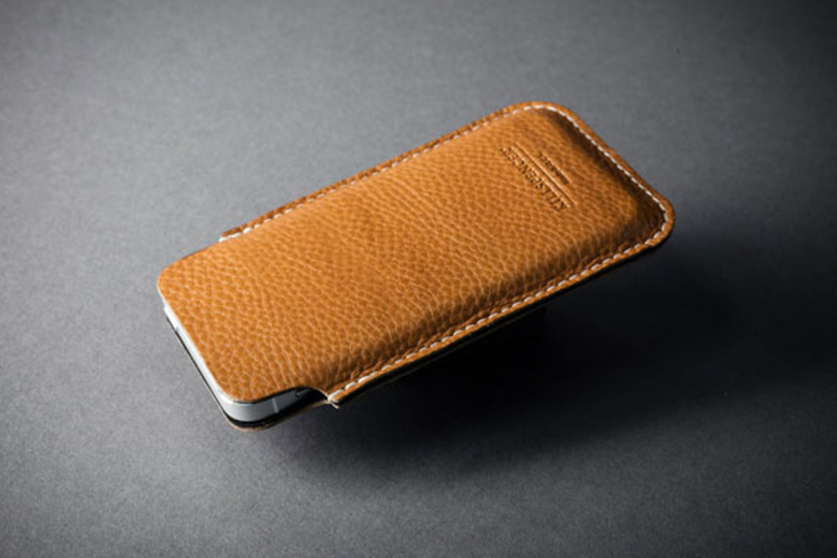 killspencer-leather-pouch-collection-apple-iphone-5-08