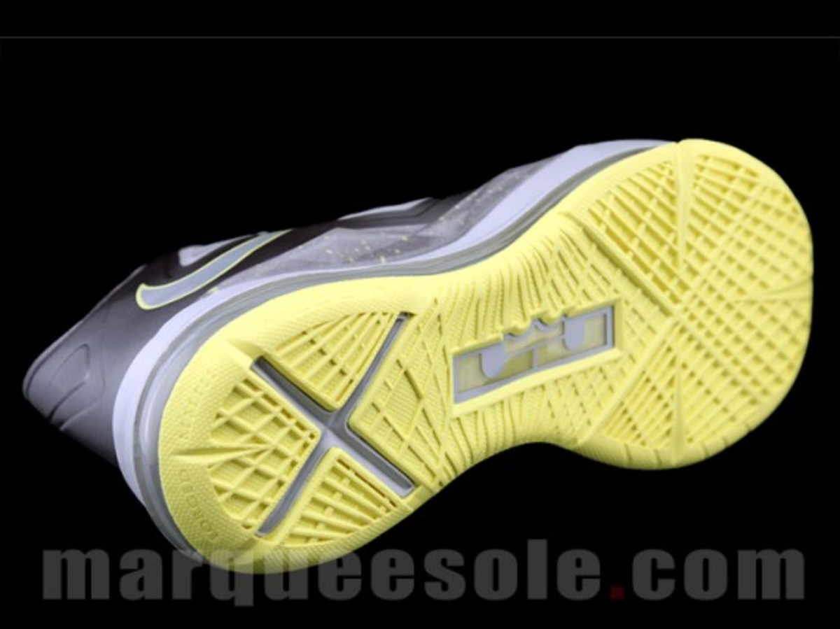 Nike-LeBron-X-Canary-Yellow-Diamond-Preview-04