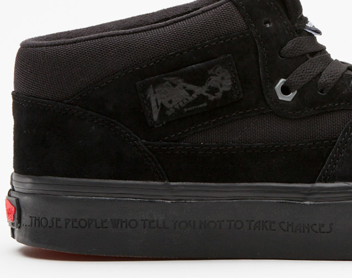 metallica-vans-half-cab-pro-20th-anniversary-kill-em-all-08