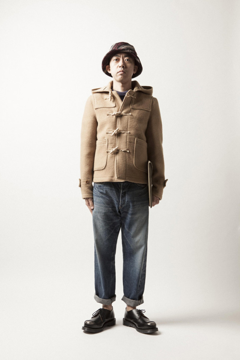 human-made-fall-winter-2012-collection-lookbook-01