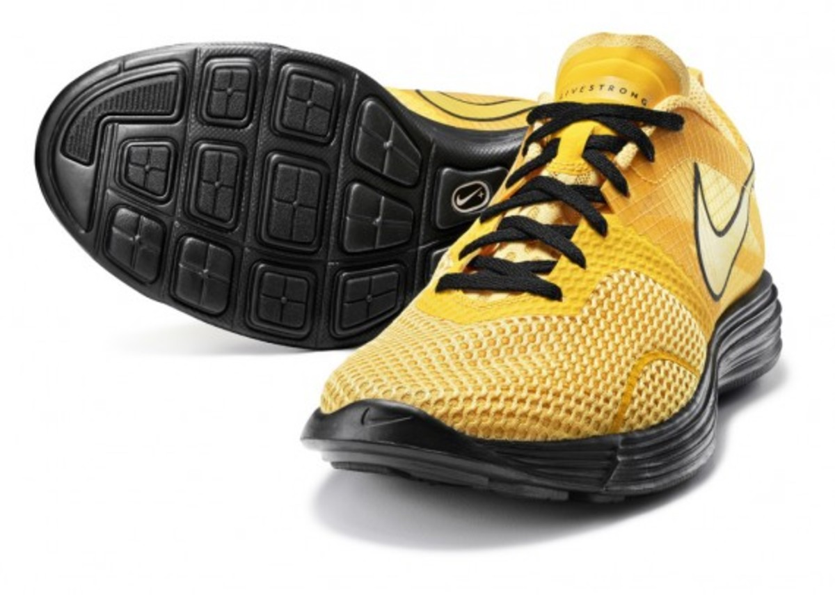nike-livestrong-holiday-2012-collection-3