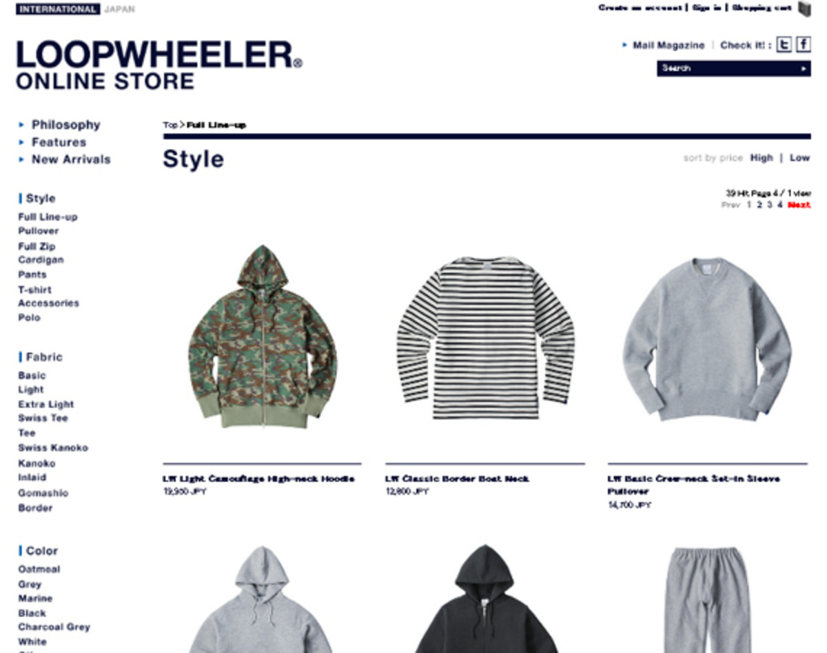 loopwheeler-international-online-shop-open-01