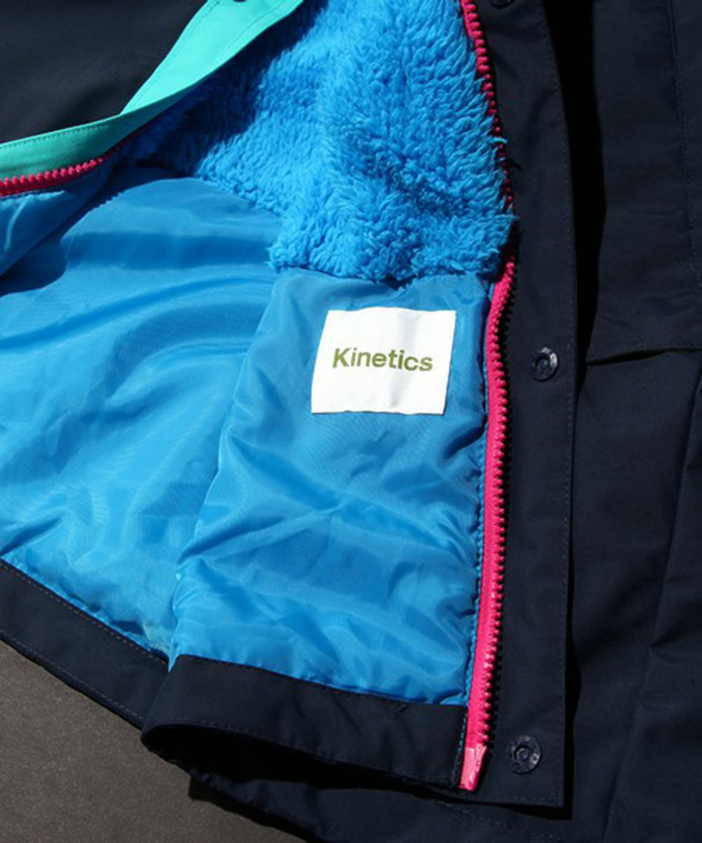 kinetics-columbia-orlion-jacket-zozoeproze-limited-edition-05
