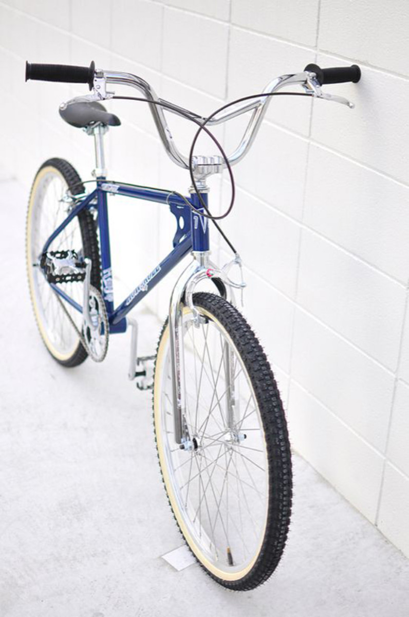 t-19-how-i-roll-24-inch-bmx-03