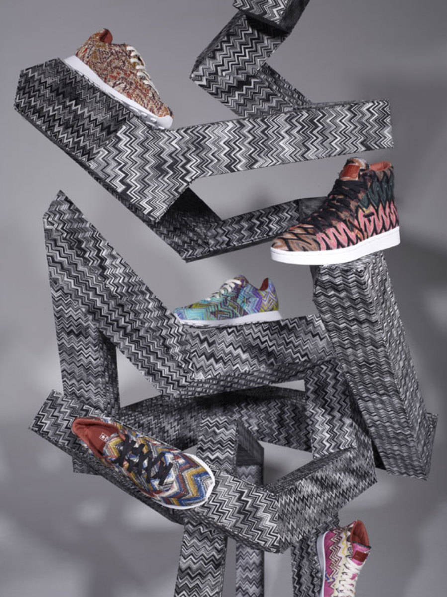 gary-card-converse-missoni-archive-project-07