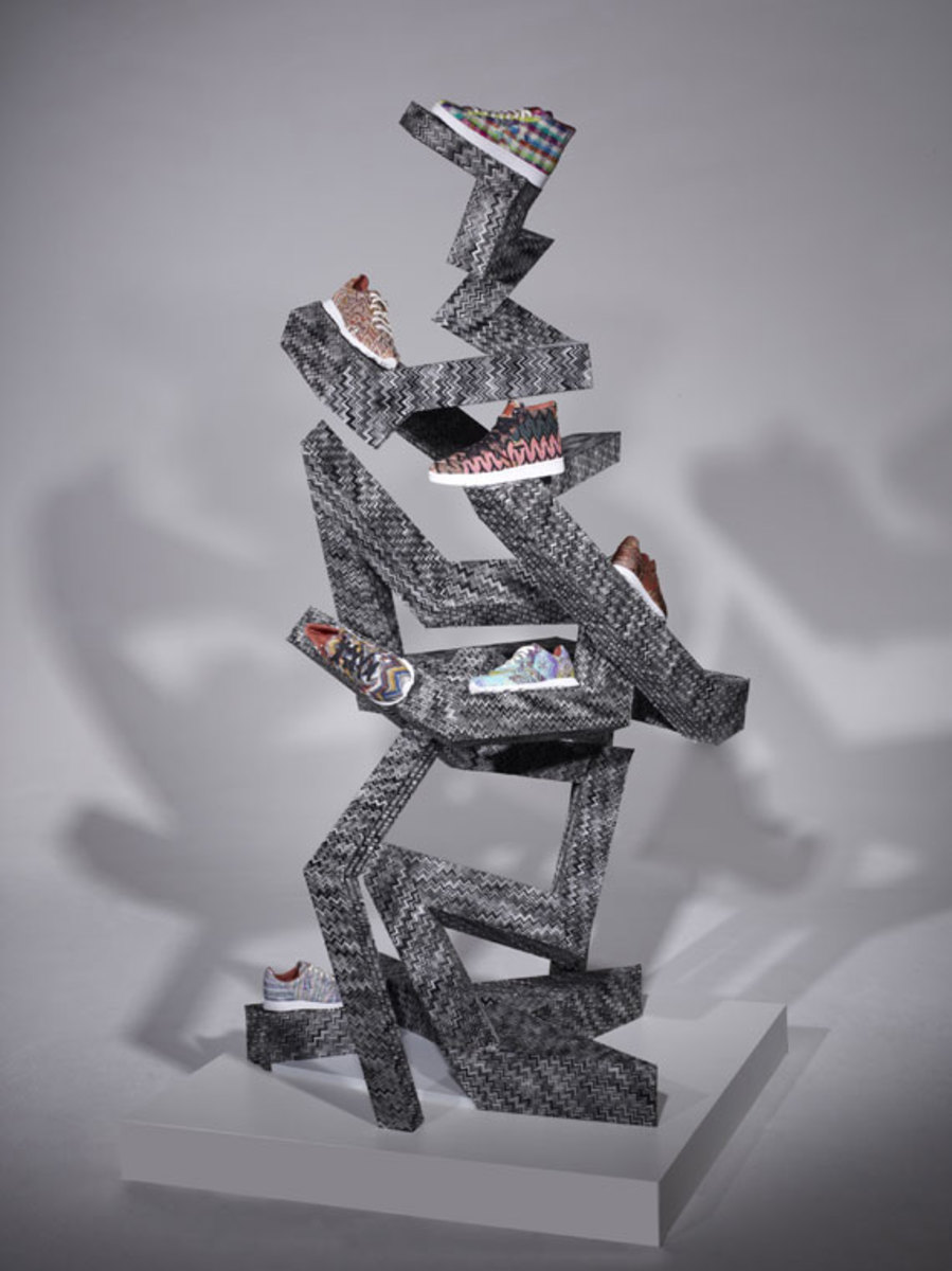 gary-card-converse-missoni-archive-project-09
