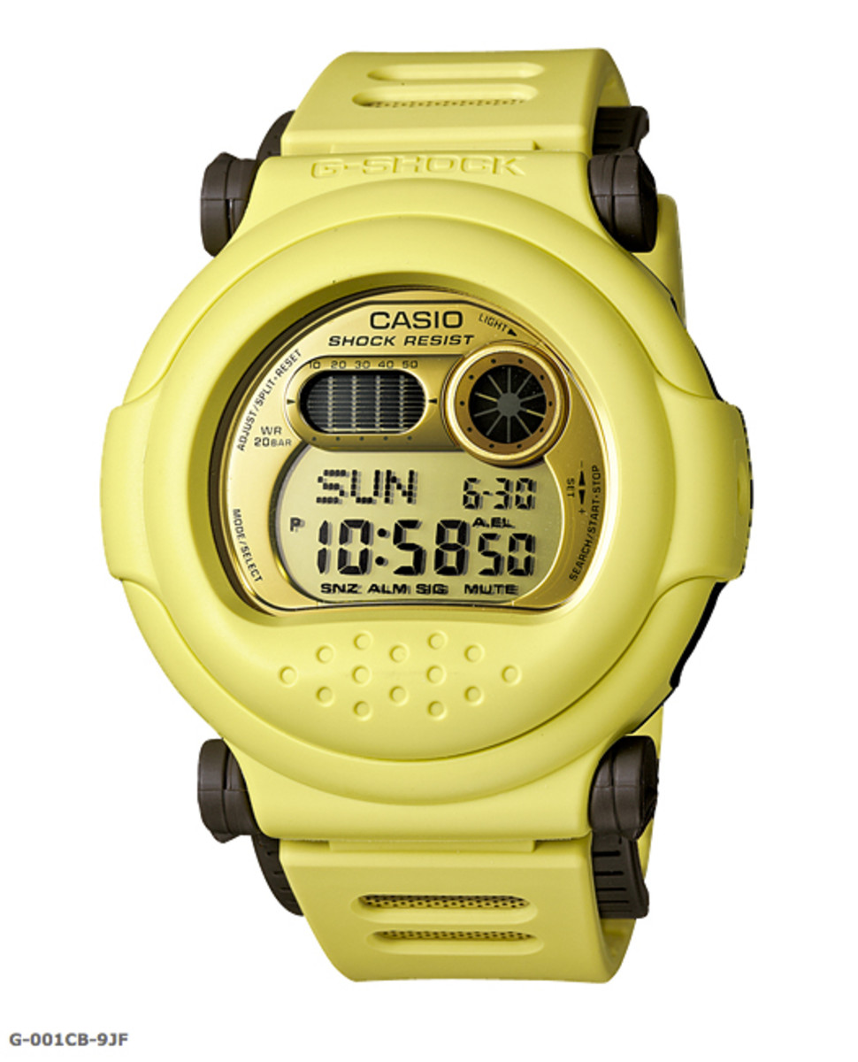 casio-gshock-october-2012-releases-07