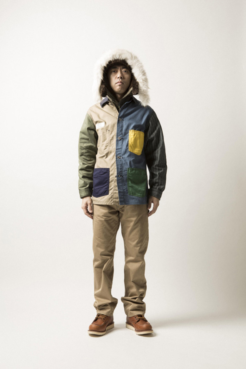 human-made-fall-winter-2012-collection-lookbook-02
