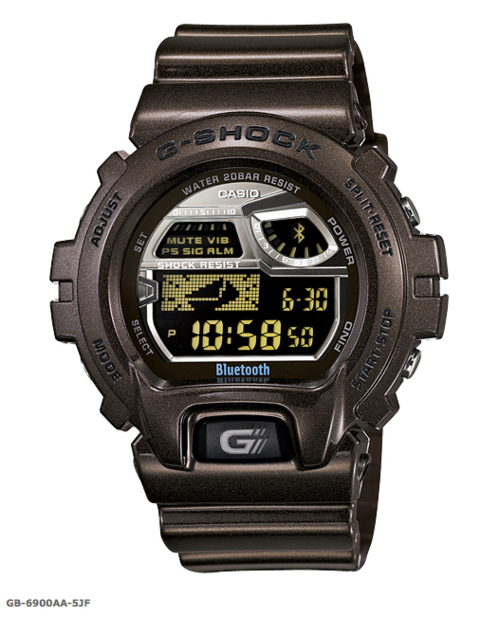 casio-gshock-october-2012-releases-13