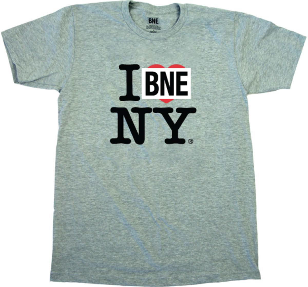 bne-water-foundation-fall-2012-t-shirt-collection-delivery-2-02