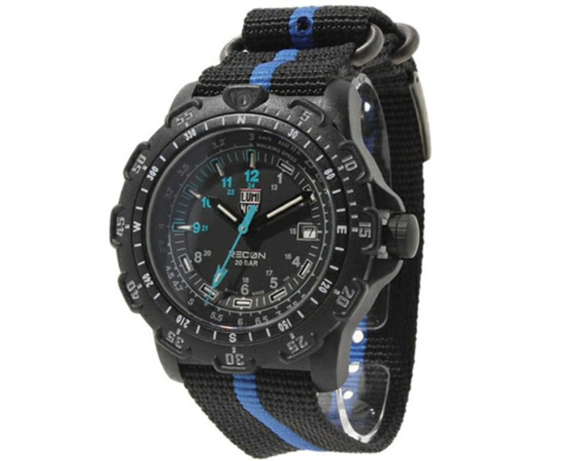 luminox-force-recon-8800-series-watch-zozotown-limited-00