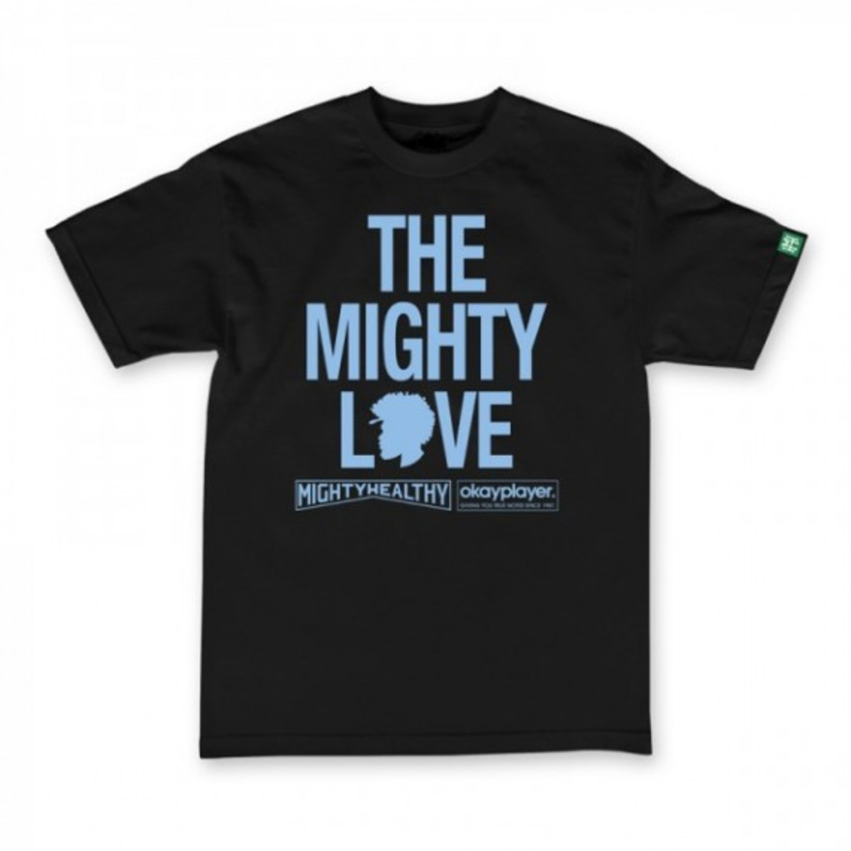 mighty-healthy-okay-player-the-mighty-love-t-shirt-collection-02