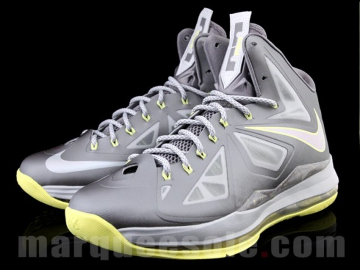 Nike-LeBron-X-Canary-Yellow-Diamond-Preview-02