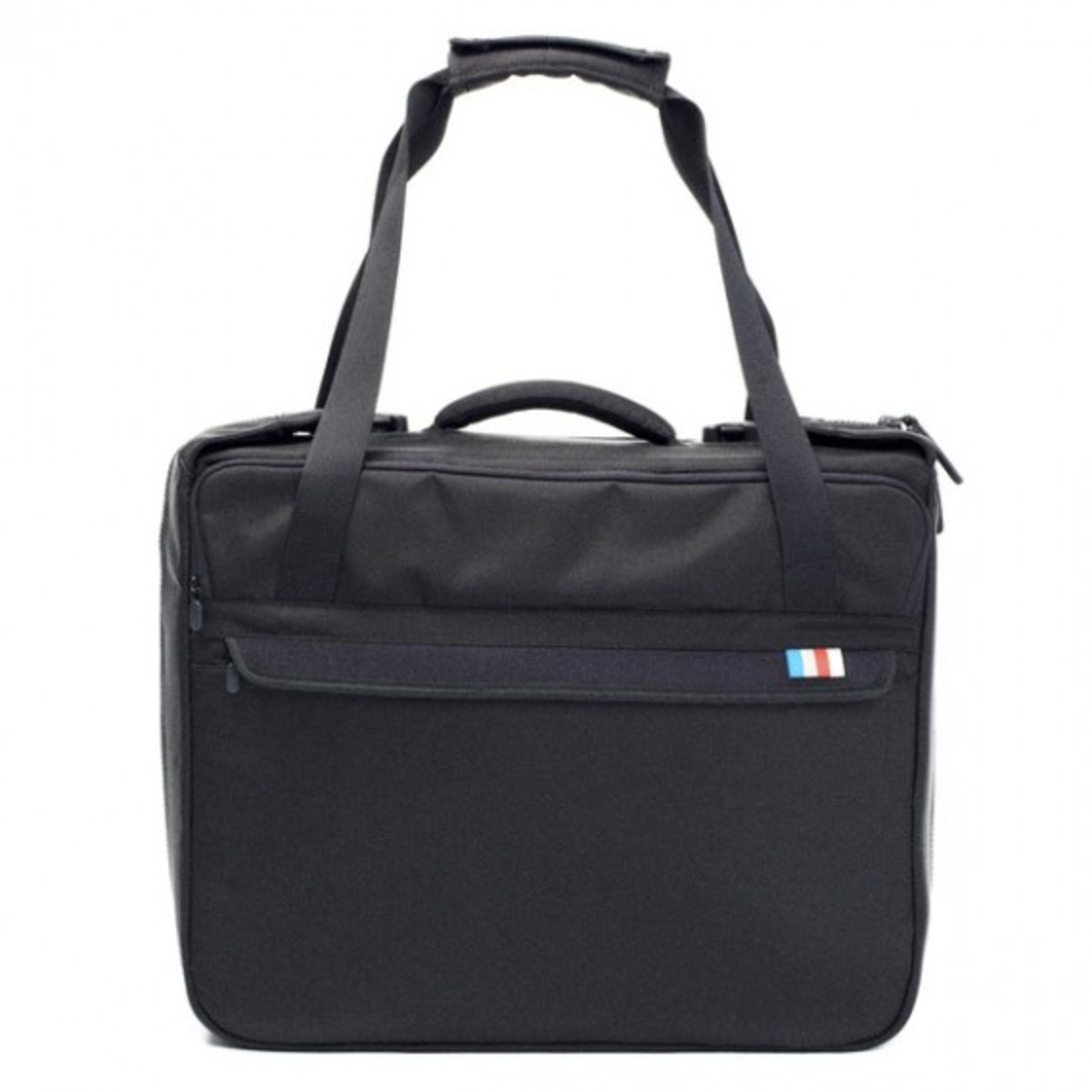 lexdray-london-garment-bag-2