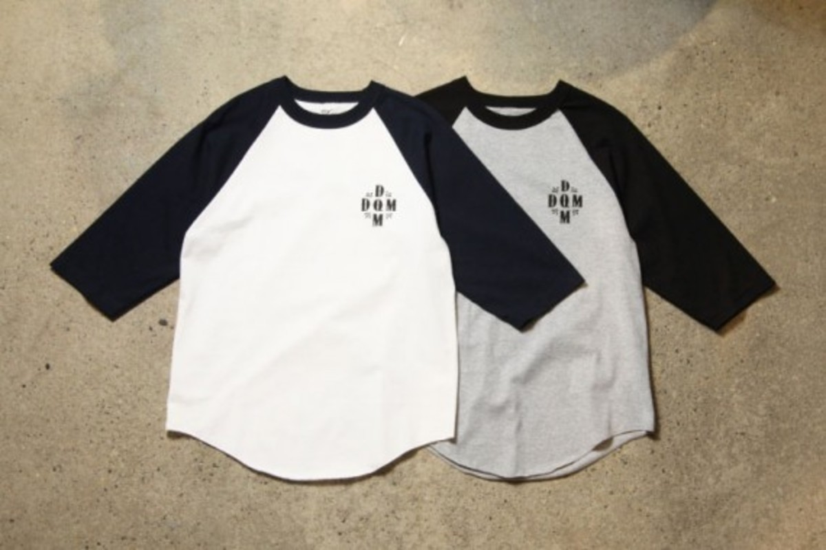 dqm-fall-2012-tees-and-fleece-collection-07