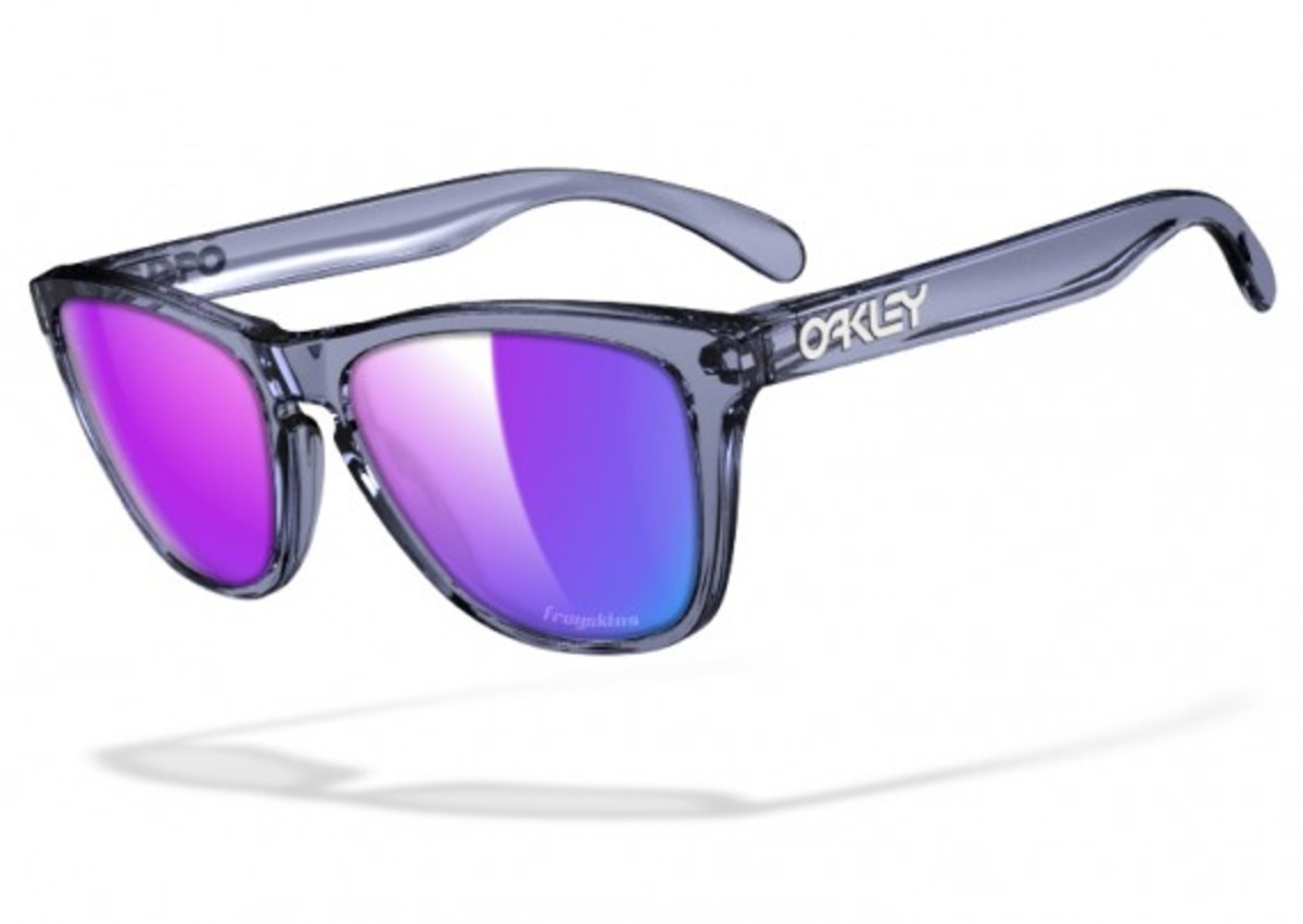 oakley-frogskins-sunglasses-custom-program-006